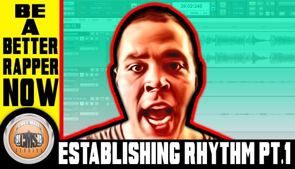 how_to_rap_establishing_rhythm