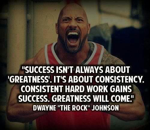 freestyle_rap_and_consistency_equals_success