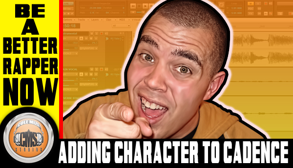 How_To_Rap_Cadence_Character