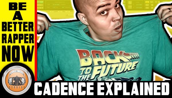 how_to_rap_cadence