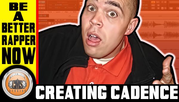 how_to_rap _creating_cadence