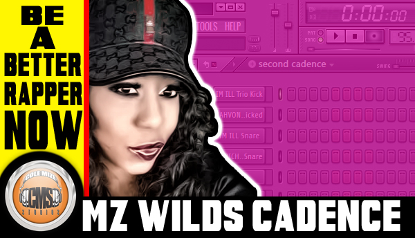 How_To_Rap_Mz_Wilds_Cadence