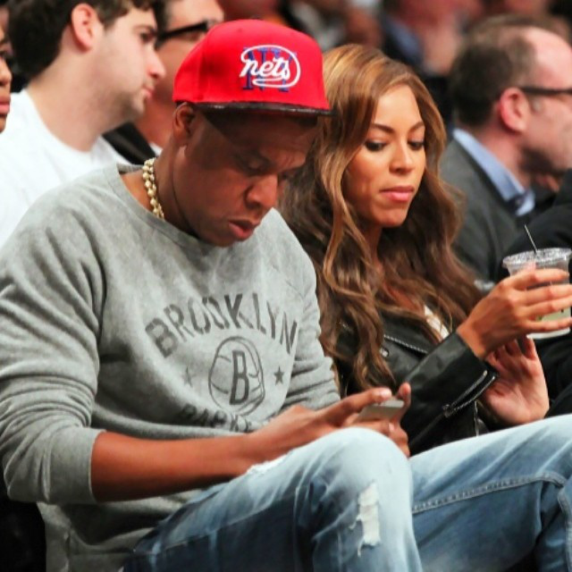 how_to_stay_focused_jay_z_beyonce