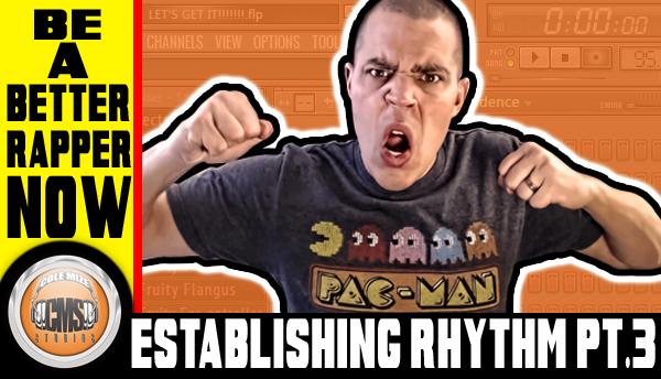 how_to_rap_a_verse_establishing_rhythm_pt3