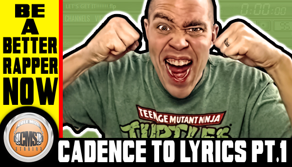 How_To_Rap_A_Verse_Translating_Cadence_To_Lyrics