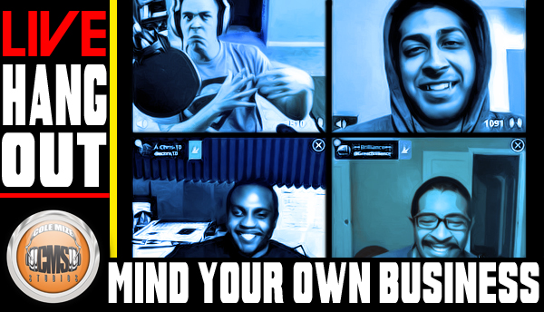 mind_your_own_business