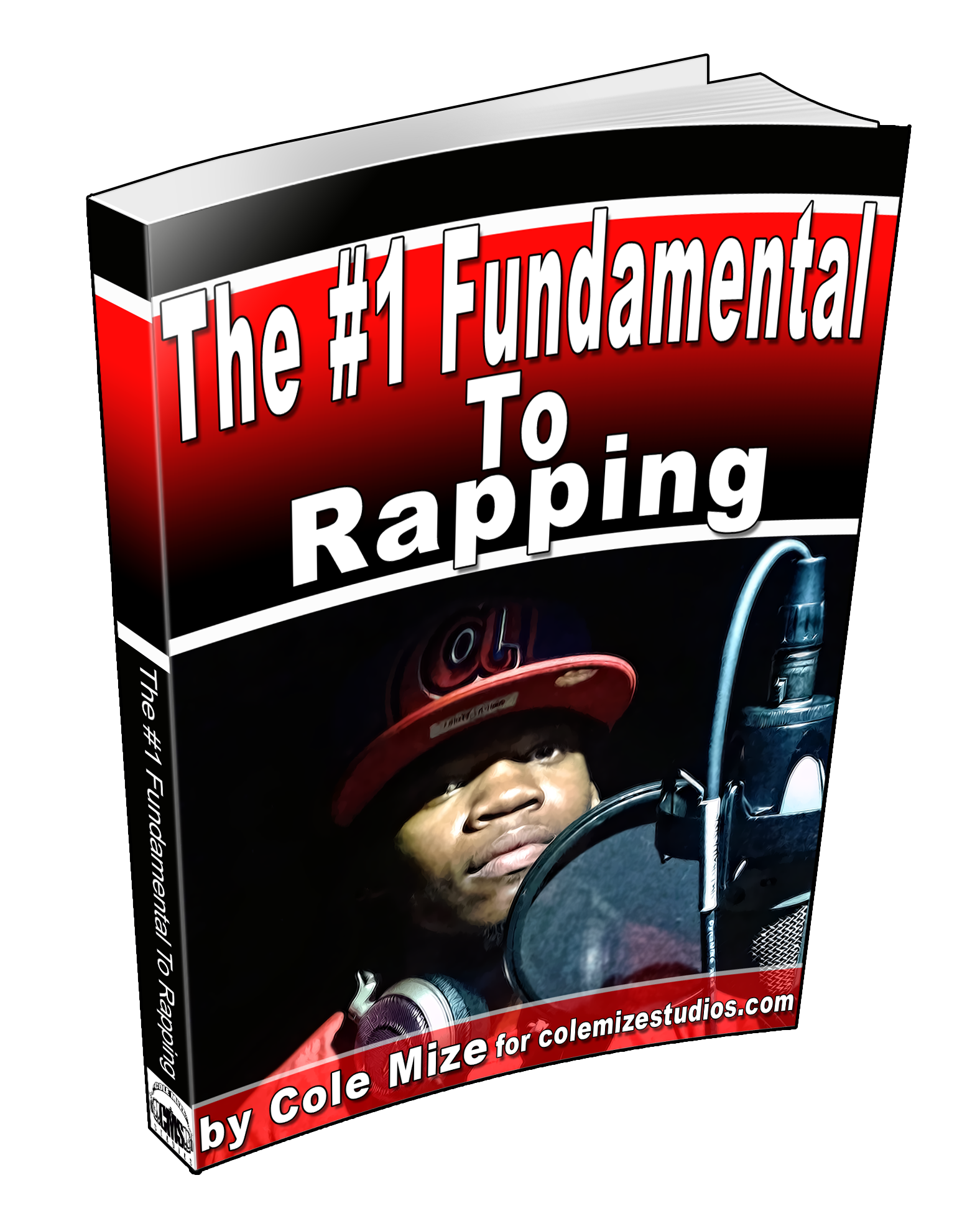 How To Rap: Picking Which Rap Beats To Flow To